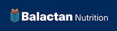 Balactan